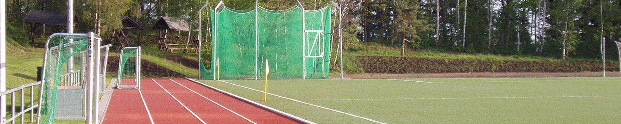 Kreisfachverband Leichtathletik Sächsische Schweiz - Osterzgebirge